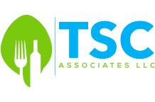 TSC Associates